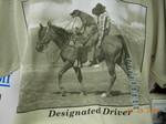 Designated_driver_tee