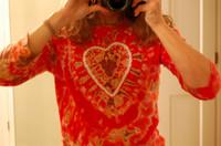 Heart_tie_dye_shirt