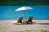 Hermitage_bay_beach_chairs