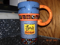 Java_junkee_cute_coffee_mug