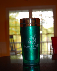 Rembrandts_insulated_cup