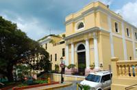 El_convento_street_view
