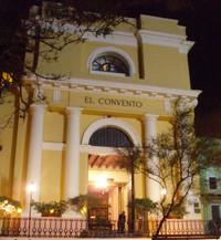 Nighttime_view_of_el_convento