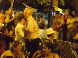 Puerto_rican_street_dance