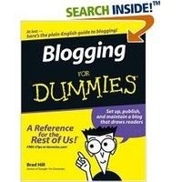 Blogging_for_dummies