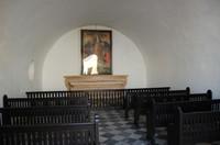 El_morro_chapel