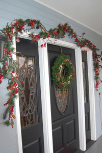 Front_door_at_christmas