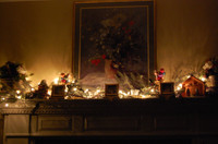 Mantel_at_night