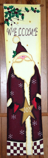 Santa_welcome_banner