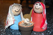 Stephens_nativity_set