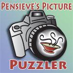 P3_camera_button_2