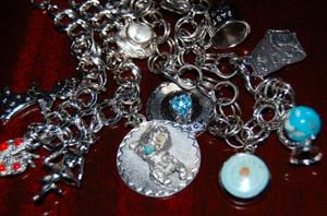 Sterling_charm_bracelets