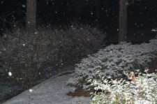 Snow_on_right_walkway