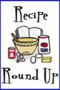 Recipe_round_up
