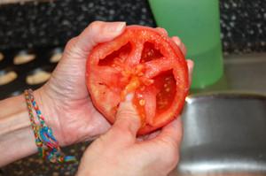 Seeding_a_tomato