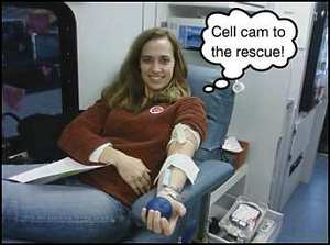 Donating_blood