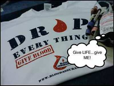 Give_life_give_blood