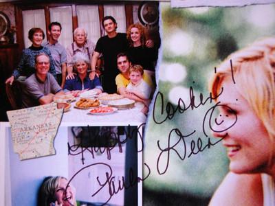 Paula_deen_autograph