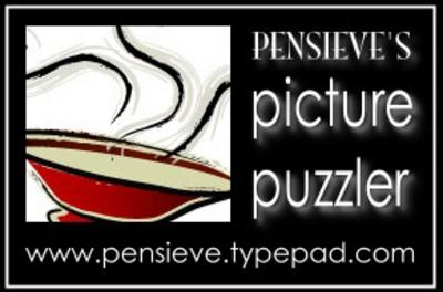 Pensieve_puzzler_button