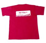 Hey_yall_tee_shirt