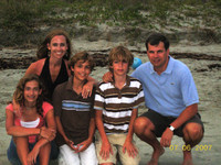 Family_picture_kiawah