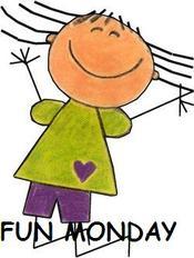 Fun_monday_alternate_logo