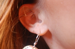 Ear_close_up