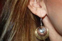 Earring_and_ear_2