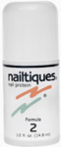 Nailtique_nail_protein