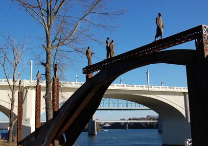 Walnut_street_bridge_chattanooga