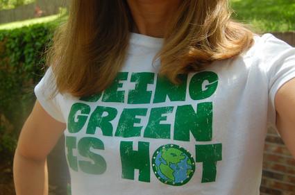 Green_is_hot_tee