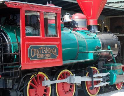 Chattanooga_choo_choo_train