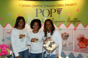 Three_sisters_creative_specialty_fo