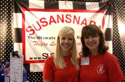 Susan_and_laura_of_susansnaps