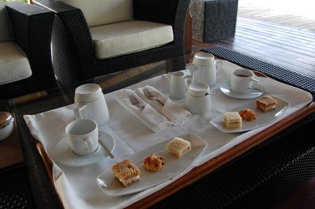 Tea_time_hermitage_bay