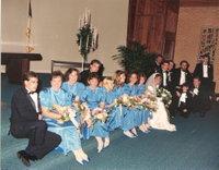 Sick_of_wedding_pictures