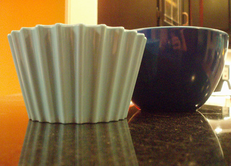 Blue_bowls