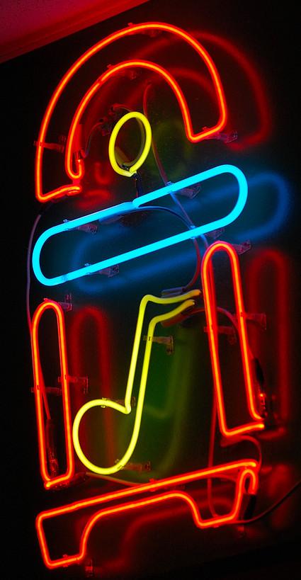 Neon_jukebox