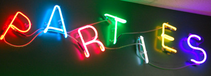 Neon_party_sign