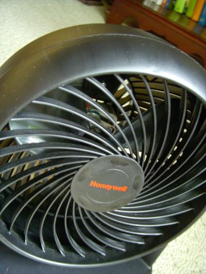 Turbo_fan