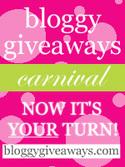 Carnival_button