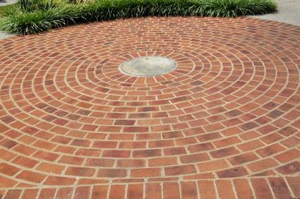 Brick_courtyard