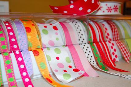 Colorful_ribbon