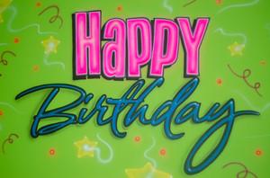 Happy_birthday_mural