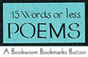 15_words_or_less_poems_button_2