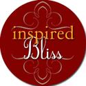 Inspired_bliss