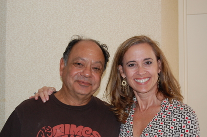 Robin_cheech_marin