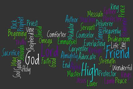 Names_of_god_wordle
