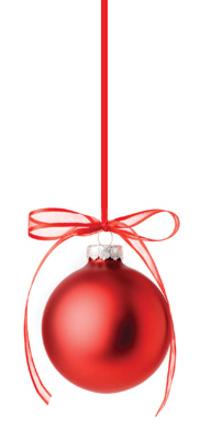 Christmas_ball_2