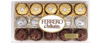 Ferrerochocolate_3